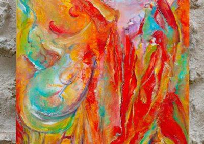 marianne-tatar-peinture-10