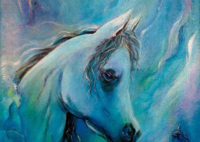 marianne-tatar-peinture-5