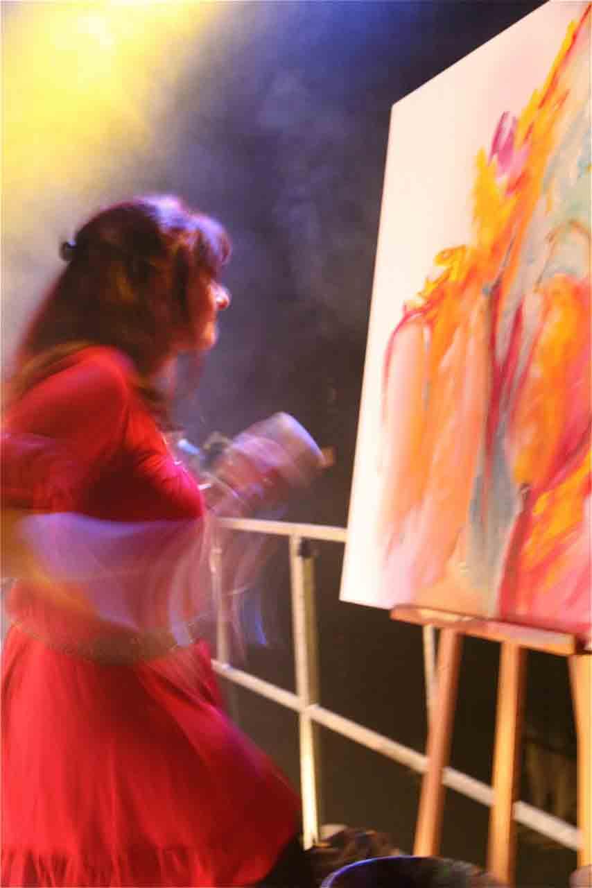 Marianne Tatar
