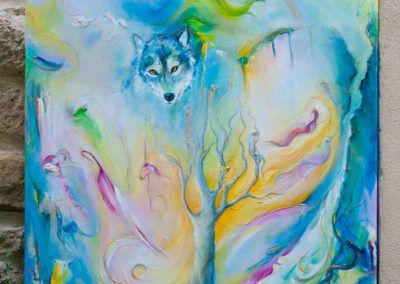 marianne-tatar-peinture-12