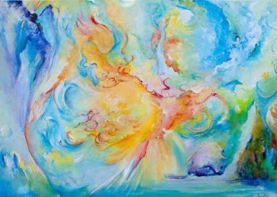 marianne-tatar-peinture-13