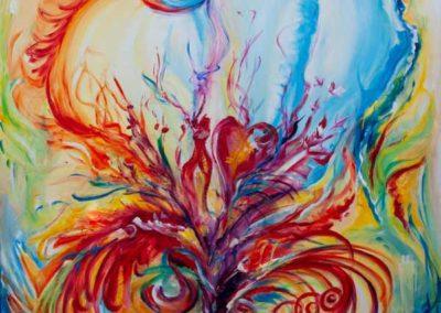 marianne-tatar-peinture-14