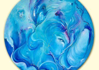marianne-tatar-peinture-18