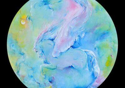 marianne-tatar-peinture-20
