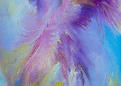 marianne-tatar-peinture-22
