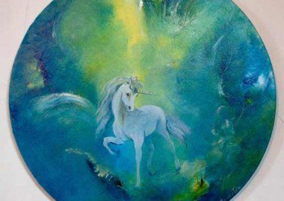 marianne-tatar-peinture-6