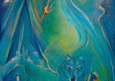 marianne-tatar-peinture-7